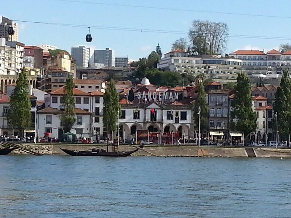 bolhao-market-Palacio-da-Bolsa-cattedrale-di-porto-estacao-de-sao-bento-porto-portugaltorre-iglesia-clerigos-oporto-porto-il-diario-di-golia-i-viaggi-di-golia-ponte-eiffel
