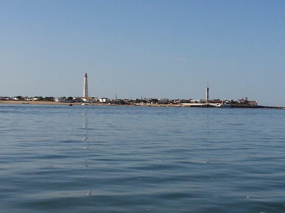 ilha-de-farol-isola-del-faro-olhao-simona