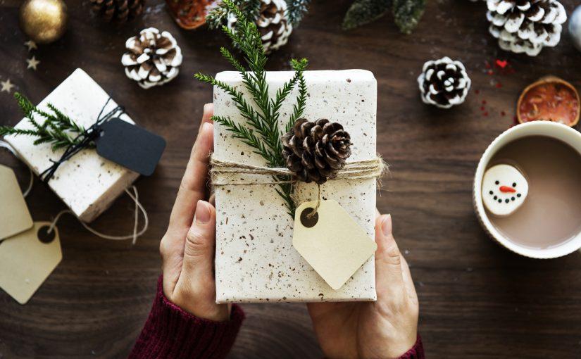 5 motivi perché a Natale dovresti regalare un viaggio - Il Diario di ... 0dcf8b572f6