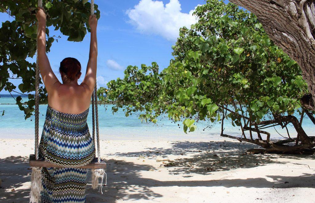 Quanto costa un viaggio alle Maldive