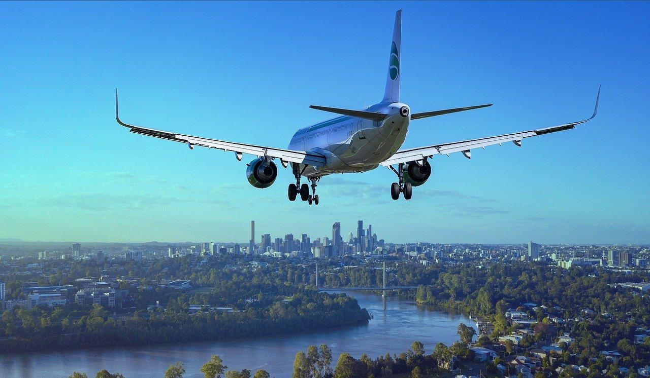Ryanair e gli agenti viaggio online
